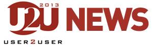 User2User News