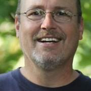 Tom Trussell - Graphic Designer