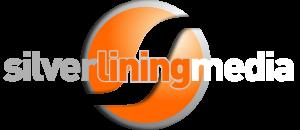 Silver Lining Media