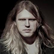 Brandon Cook - client