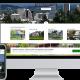Kirshbaum Realty Web Design Client