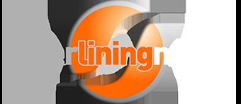 Web Design | Portland, OR | Silver Lining Media